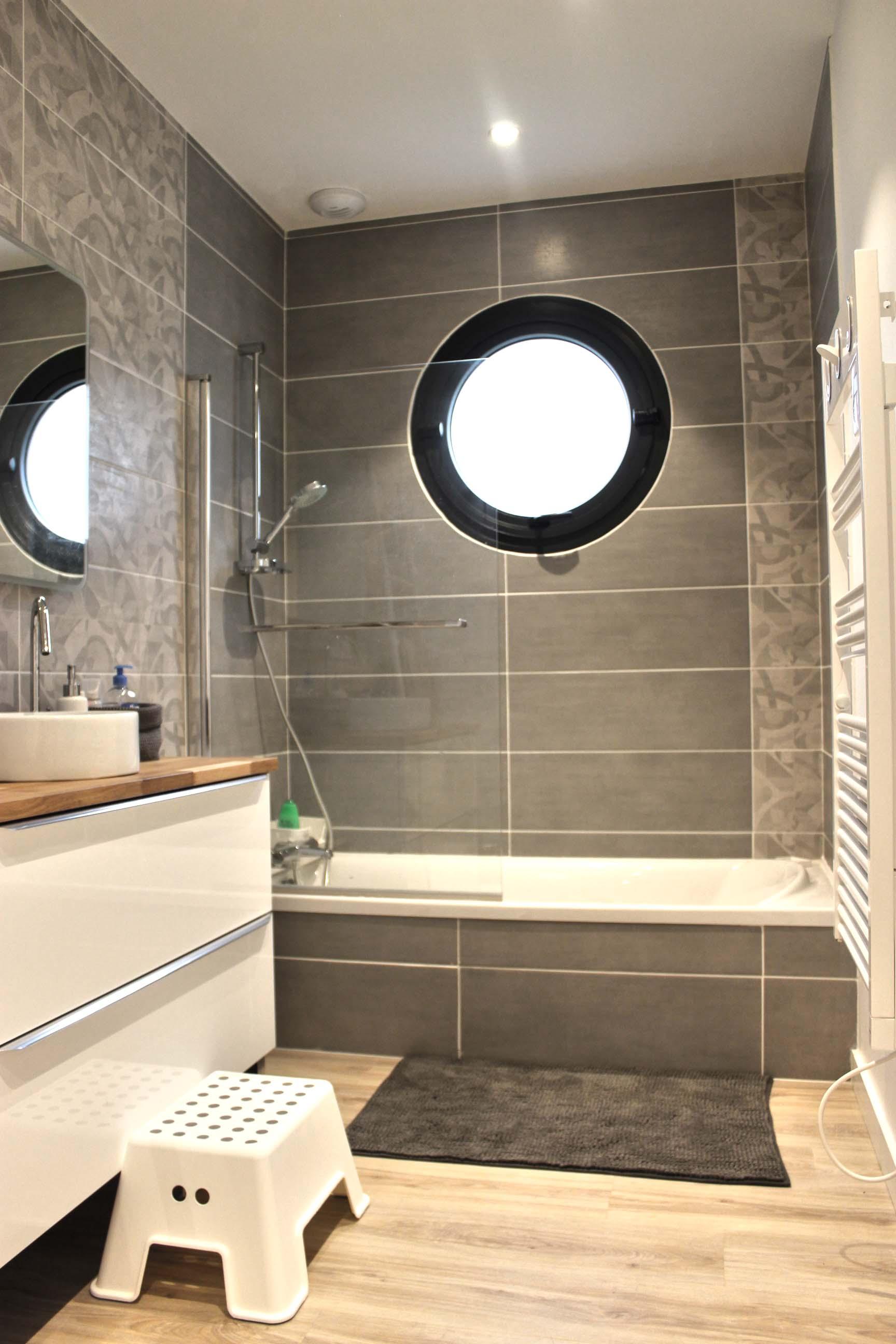 construction maison pays basque ventana blog. Black Bedroom Furniture Sets. Home Design Ideas