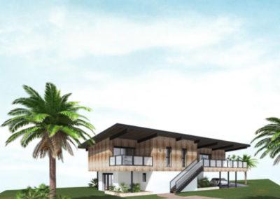 Cover-le-barail-construction-renovation-landes