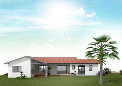 SAUBION-construction-renovation-landes1-2
