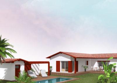 cover-arcangues-construction-renovation-landes