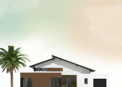 cover-l-airial-construction-renovation-landes