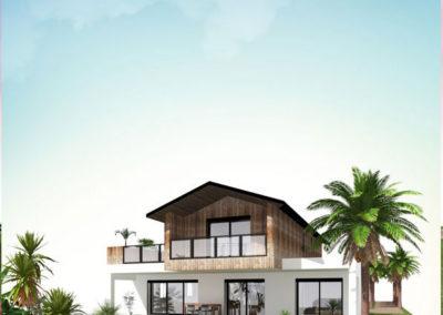 cover-montbrun-construction-renovation-landes
