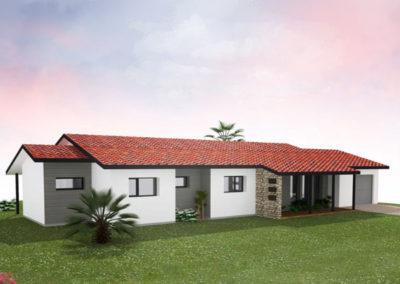cover-st-maurice-construction-renovation-landes